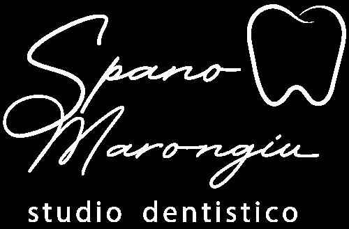 Studio Dentistico Sassari