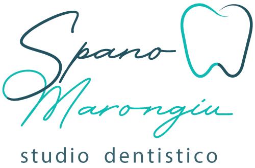 Studio Dentistico Spano Marongiu
